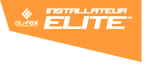 Logo alurex