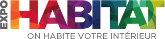 Logo Expo-Habitat Québec 2015